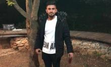 دالية الكرمل: خلاف شخصي ومشادة كلامية أدت لجريمة قتل حلبي
