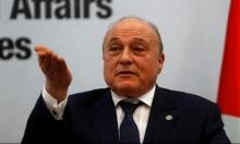 وزير المالية الفلسطيني: لا نحتاج لاجتماع البحرين كي نبني بلدنا