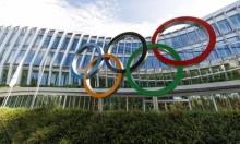 اللجنة الأولمبية الدولية تحتفل بميلادها الـ125 بمقرٍّ جديد