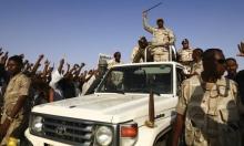 المعارضة السودانية تقبل المبادرة الإثيوبية وتتهم العسكر بعرقلتها