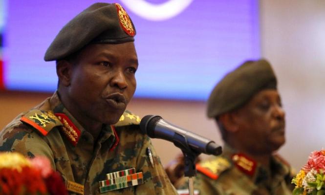 """""""العسكري"""" السوداني يستغل جهود الوساطة لمزيد من المماطلة"""