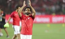 مساعد مدرب منتخب مصر: صلاح ليس في أفضل حالاته!