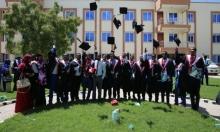 الصومال: جامعة تحتفل بتخريج أول دفعة منذ 28 عاما