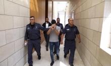 السجن 18 شهرا لشاب من جت أدين بالتخابر مع حماس