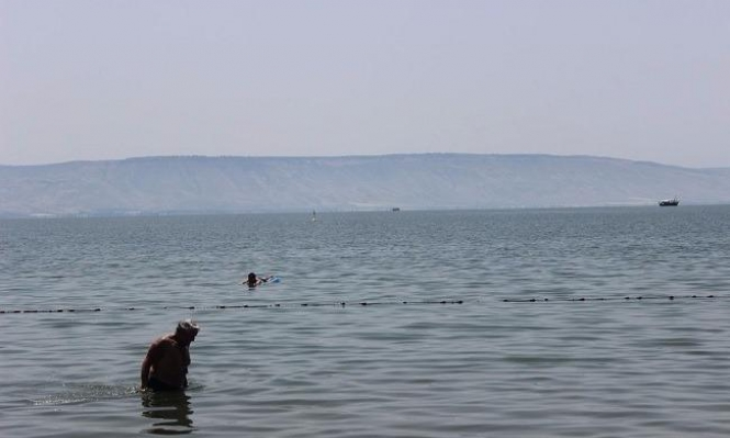 26 طفلا لقوا مصارعهم معظمهم غرقا بالعطلة الصيفية الماضية