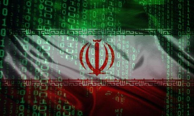 وزير إيراني: الهجمات الإلكترونية الأميركية لم تكن ناجحة