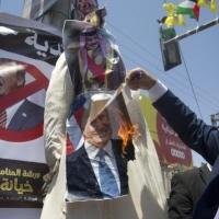 ورشة المنامة: إعادة إنتاج مشاريع اقتصادية قديمة