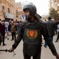 مصر: أرادوا تفعيل مشاركتهم السياسية فاتُهموا بالتخطيط لانقلاب