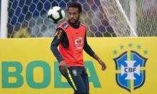تقارير: نيمار يوافق على شروط عقد برشلونة