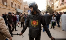 مصر: أرادوا تفعيل مشاركتهم السياسية فاتُهموا بالتخطيط للانقلاب