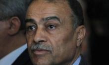 تونس: وفاة 6 رُضّع بمستشفى في ولاية نابل