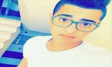استنكار اعتقال طالب متقدم لامتحانات الثانوية العامة بالنبي صالح