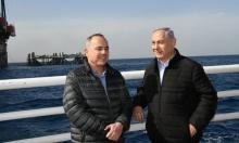 الحدود البحرية اللبنانية – الإسرائيلية: مواقف حزب الله والسياق الإقليم