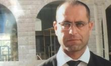 الإفراج عن قطوسة؛ محاميه: طابع الملف سياسي لأنه فلسطيني