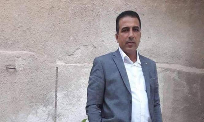 نيابة الاحتلال تتراجع عن اتهام قطوسة وتطلق سراحه