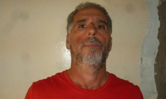 زعيم أقوى مافيا إيطالية يهرب من سجنه في أوروغواي