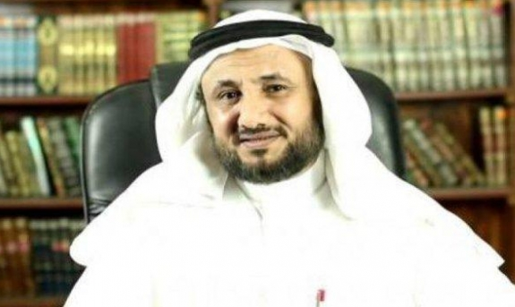 السعودية تسعى لإعدام الباحث حسن المالكي