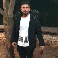 اتهام وئام حسن من ساجور بقتل دانيال حلبي من دالية الكرمل