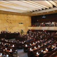 استطلاع: قائمة مشتركة ترفع تمثيل الأحزاب العربية في الكنيست
