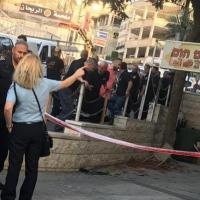 البعنة: إطلاق نار وسطو مسلح على محل مجوهرات