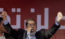 السلطات المصرية هددت مرسي قبل أيام من وفاته