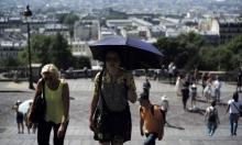 فرنسا: حظر سير المركبات القديمة لمواجهة موجة الحر
