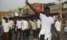 السودان: فنانون واكبوا الاحتجاجات الشعبية فجادوا بقصائدهم وألحانهم