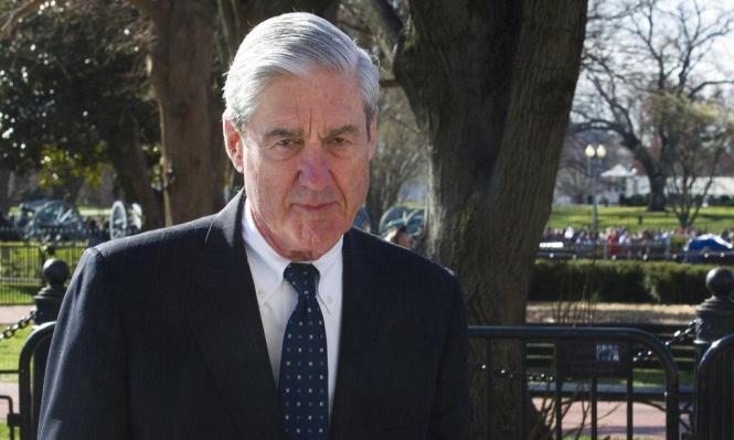 مولر يوافق على الإدلاء بشهادته أمام الكونغرس