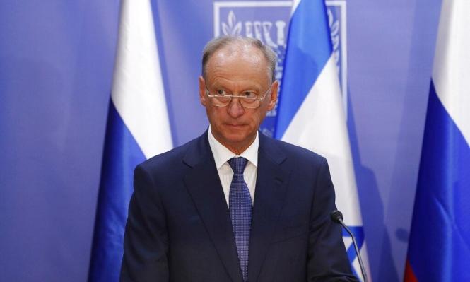 القمة الأمنية: إسرائيل راضية عن النتائج وبوتين الرابح الأكبر