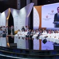 ورشة البحرين: الصفقات والتطبيع أهم من الاقتصاد الفلسطيني
