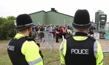 بريطانيا: جونسون يتعهد بالحد من الهجرة بعد بريكست