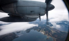"""روسيا تنفي مسؤوليتها عن تشويش """"GPS"""" في مطار اللد"""