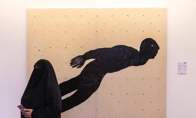 مساهمات بـ5 مليون ريال لدعم الفن بالسعودية