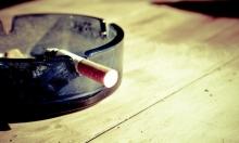 تدخين الآباء يضر بخصوبة أبنائهم