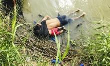 يوميا يلقى طفل مهاجر مصرعه خلال السنوات الخمس الأخيرة