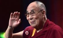 """الدالاي لاما: """"ضد أن تتحول أوروبا مسلمة وجذاب أن تخلفني امرأة"""""""
