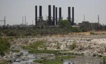 إسرائيل تؤكد التوصل لاتفاق تهدئة مع حماس