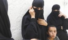 """ألمانيا:حرمان أعضاء أي """"منظمة إرهابية"""" من الجنسية"""