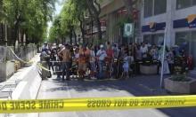 """تونس: """"داعش"""" يتبنى التفجيرين الانتحارييْن اللذين استهدفا العاصمة"""