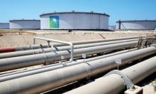 مصادر أميركيّة: الهجوم على أنبوب النفط السعودي مصدره العراق لا اليمن