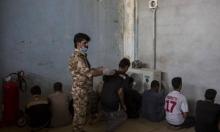 """العراق: """"80% من المحكوم عليهم بالإعدام والمؤبد أبرياء"""""""