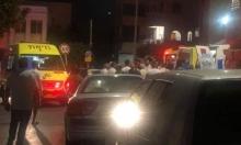 مقتل شاب وإصابة آخر في جريمة إطلاق نار بشفاعمرو