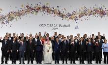 قمة مجموعة العشرين: تحديات تشمل عدم الاستقرار السياسي والتوترات التجارية
