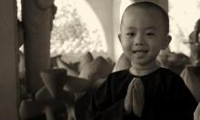 الفاتيكان للصين: