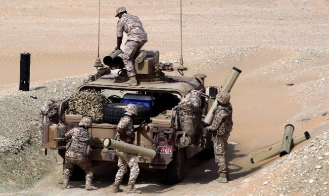 التوتر في الخليج يدفع الإمارات لتقليص وجودها العسكري باليمن