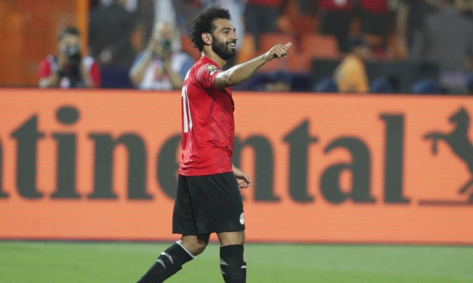 صلاح: عمرو وردة يستحق فرصة ثانية