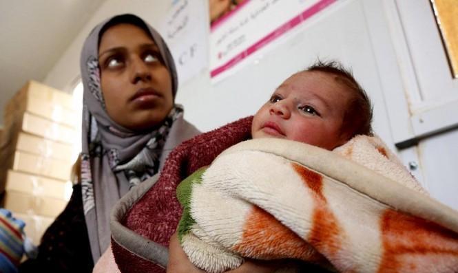 سورية: النظام يستغلّ مساعدات المنظمات الدولية  لترسيخ السياسات القمعية