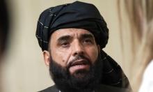 أفغانستان: مقتل 25 جنديا واستئناف مفاوضات طالبان وواشنطن في الدوحة