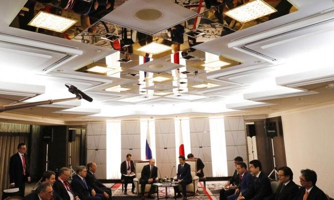 مجموعة العشرين باستثناء واشنطن تجدد التزامها باتفاقية المناخ