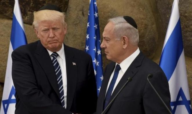 """فريق ترامب يشارك ميدانيا بتهويد القدس و""""لم يَعِ فشل مؤتمر المنامة"""""""